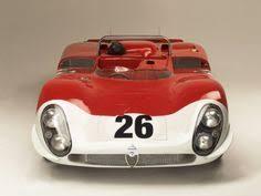 nice alfa romeo racing car il etait une fois racing cars