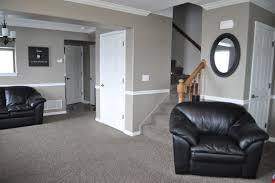 dark grey carpet living room ideas centerfieldbar com
