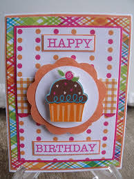 40 best birthday cards images on pinterest birthday cards