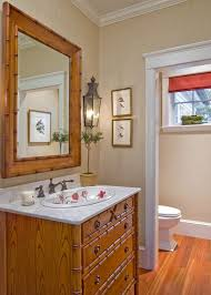 25 best bamboo bathrooms images on pinterest bamboo bathroom