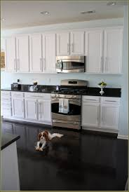 new kitchen cabinets handles the homy design image of kitchen cabinets handles sets