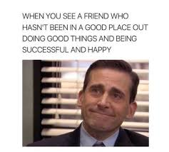 Friends Meme - 18 wholesome memes you and your friends need to exchange