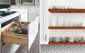 are brown kitchen cabinets still in style 8 kitchen design trends that will last into 2020 and beyond