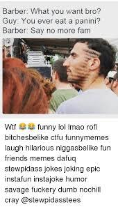 Funny Dafuq Memes - 25 best memes about funny lols funny lols memes