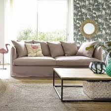 linea sofa canapé canapé convertible prix discount fresh articles with ikea canape