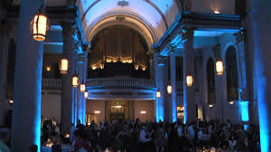 uplighting rentals up lighting in pittsburgh for weddings up lights