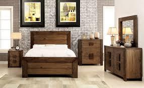bedding sofas and loveseats bernhardt loveseat sofa bed canada furniture of america cm7627q aveiro queen platform bedroom set