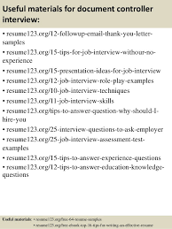Resume Handling Formal Report Template Looking For Alibrandi Free Essay Help Me