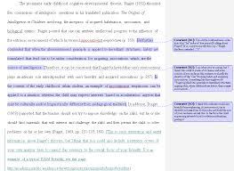sample paper reviews paper reviews academic guides at walden