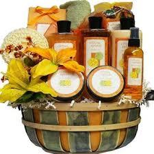 Bath Gift Basket Spa U0026 Relaxation Baskets Shop The Best Deals For Nov 2017