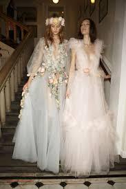 how much does a marchesa wedding dress cost awesome much does marchesa wedding dress cost today wedding