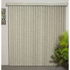 Argos Vertical Blinds Headrail Die Besten 25 Brown Vertical Blinds Ideen Auf Pinterest