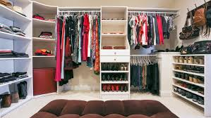 how to organise your closet how to organise your closet style rules com
