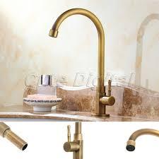Kitchen Faucet Brass by Kohler Brass Kitchen Faucet Tags Brass Kitchen Faucet Elegant