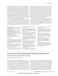 us food and drug administration approval of flibanserin health