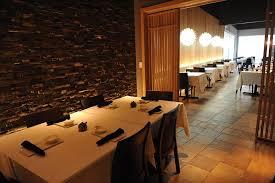 tora home columbus ohio menu prices restaurant reviews
