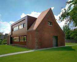 modern brick house 18 best ideas for the house exterior images on pinterest
