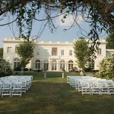 wedding venues in connecticut connecticut weddings find the best venues photographers djs