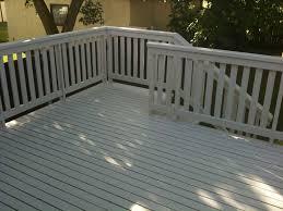 Longest Lasting Cedar Deck Stain by Deck Paint Colors Stain U2014 Jessica Color Bring Vibrant Style Deck