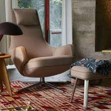 Lounge Chairs For Living Room Get Comfort With Comfortable Living Room Chairs For Your Home