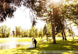 wedding venues in oregon outdoor wedding venues in oregon bruce berg eugene wedding and