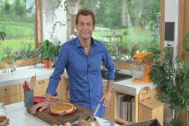 laurent mariotte cuisine tf1 lovely tf1 cuisine laurent mariotte luxury hostelo