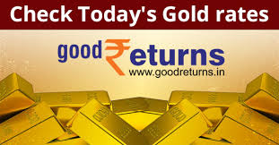 gold rate today 6th december 2017 gold price in india