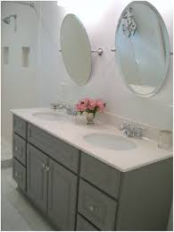 luxury bathroom vanities houston bathroom vanities ideas