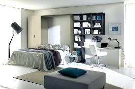 deco chambre ado garcon design chambre design ado bonne mine idee deco chambre ado petit espace
