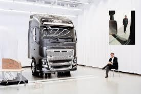 design mã nchen fh mã nchen design 28 images volvo fh truck design story car