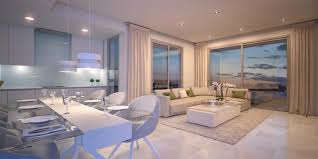 3 bedroom 2 bathroom penthouse for sale in new golden mile