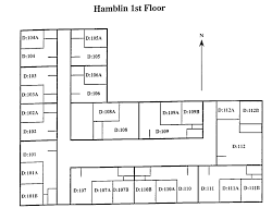 100 nyu dorm floor plans 100 housing floor plan university