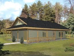 home design essentials country house plans valuable 1 simple country valuable simple