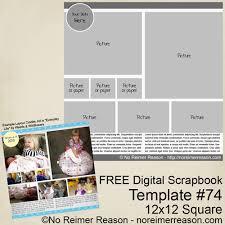 free no reimer reason