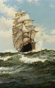 1218 best wind in their sails images on pinterest boats sailing