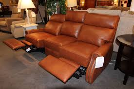 Sofas Made In The Usa by Made In U S A Archives Pedersen U0027s Furniture