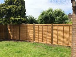 avril u0027s fencing u0026 timber products