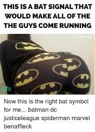 Bat Meme - 25 best memes about bat symbol bat symbol memes