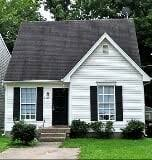 3 Bedroom Houses For Rent In Louisville Ky For Rent 3 Bedroom 2 Bath House Louisville Ky Trovit