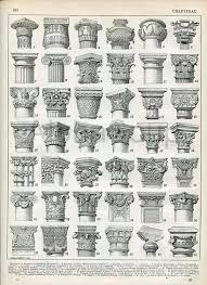 Best 25 Stone Columns Ideas by Best 25 Stone Carving Ideas On Pinterest Architectural