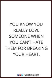 quotes heart bleeding best 25 heartbreak tattoo ideas on pinterest broken heart
