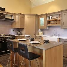 Best New Pantry Images On Pinterest Kitchen Ideas Corner - Kitchen corner pantry cabinet