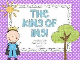 the king of ing a freebie by susan jones teachers pay teachers
