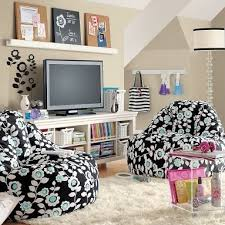 Sofa For Teenage Room Best 25 Teen Lounge Rooms Ideas On Pinterest Teen Lounge