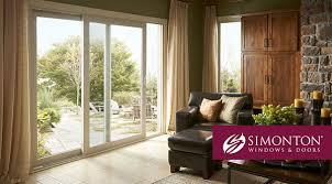 Patio Sliding Glass Door Patio Sliding Glass Doors Karoly Windows Doors Ta