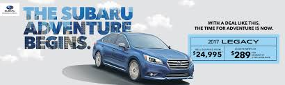 subaru black friday sale 2017 hamilton subaru dealership subaru of hamilton dealer ontario