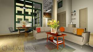 Home Designer Pro Lighting Chief Architect Home Design Software Samples Gallery A Take On
