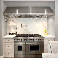 kitchen alcove ideas cooking alcove backsplash design ideas