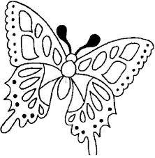 298 butterflies dragonflies patterns images