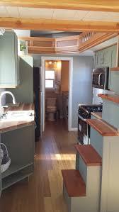 handcrafted tiny home u2013 tiny house swoon